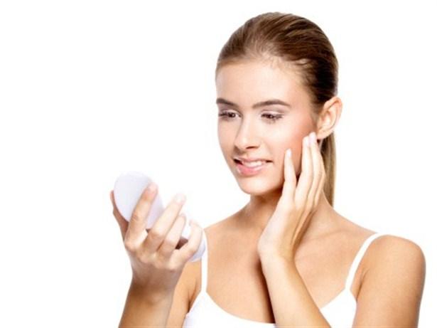 Exceso de limpieza produce acne facial