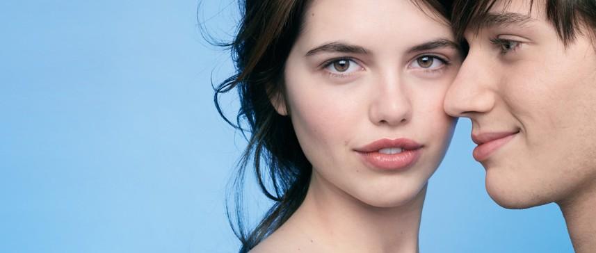La Roche Possay acné