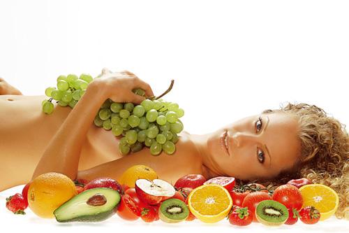Tips Nutrición