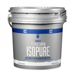 Isopure Zero Carbs