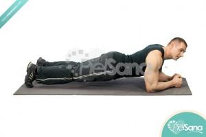 Rutina de ejercicios en casa quema grasa en s lo 25 minutos fitnessgirlmx - Quema grasa desde casa ...