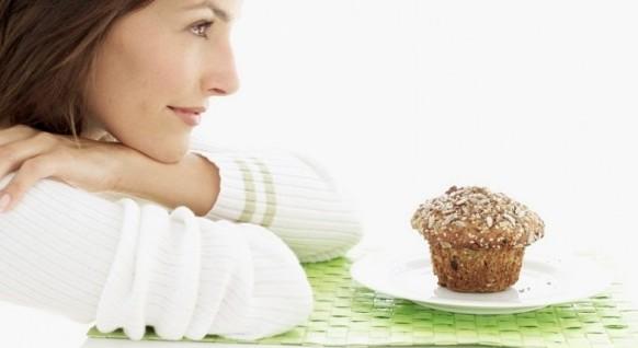 Subir de peso saludable