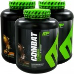 Proteina: Combat Protein Powder Muscle Pharm