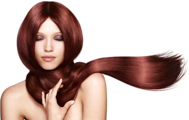 tratamiento cabello fino