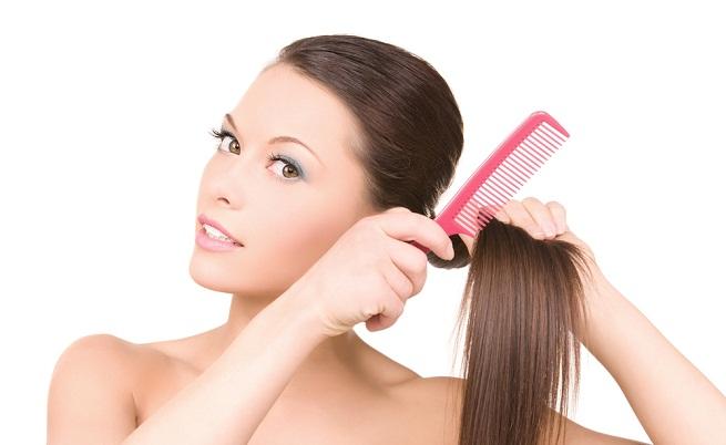 Tips para que tu cabello crezca