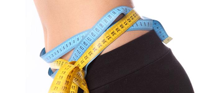 bajar de peso ciencia