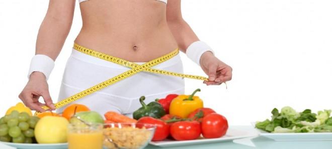 Alimentos metabolismo