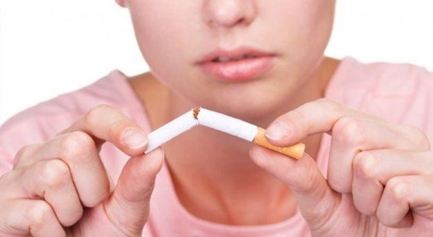 Fumar Actividad Fisica