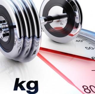 Como hacer tu dieta (II): Ajustes calóricos extras