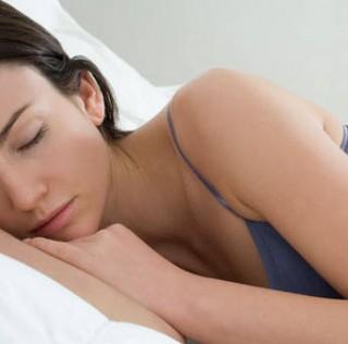 ¿Cuántas horas debo dormir diariamente?