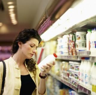 Como hacer tu dieta (III): Los macronutrientes