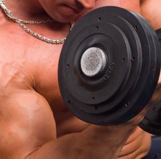 Minimiza la ganancia de grasa en etapa de volumen
