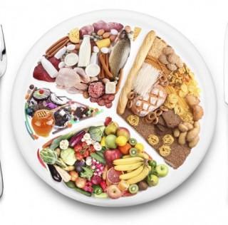 La ciencia nos dice: ¿cuántas veces comer al día?
