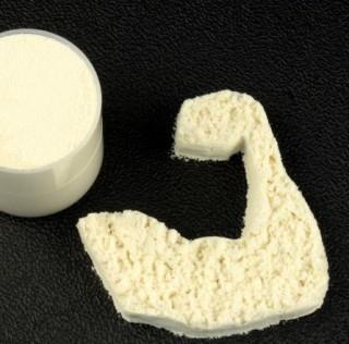 Conoce todos los tipos de proteína de Suero o Whey