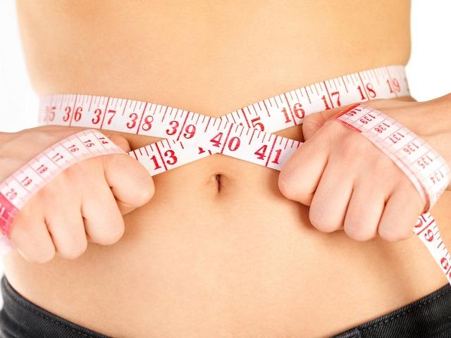 Formula calcular grasa corporal