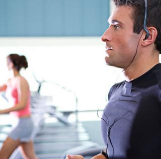 Beneficios del cardio a la hora de aumentar musculo
