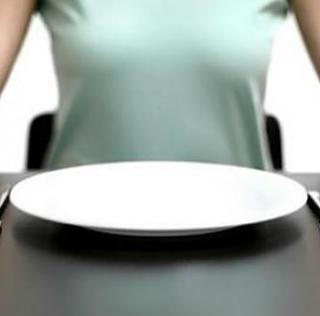 No desayunar no te hace adelgazar, al contrario engordas