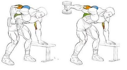 extension-de-codos-para-triceps