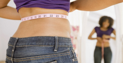 leptina hormona grasa