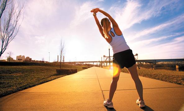 habitos ejercicio