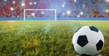 futbolistas nutricion