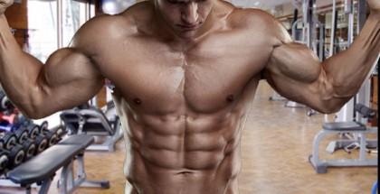 abdomen en casa ejercicio