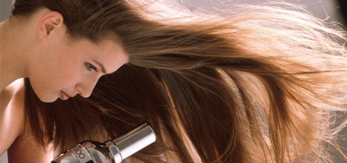 volumen cabello