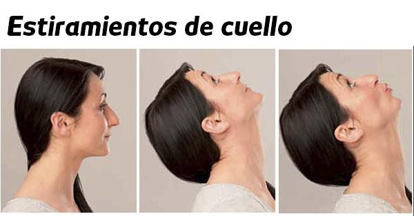 4-5-6 vértebras sheynogo del departamento