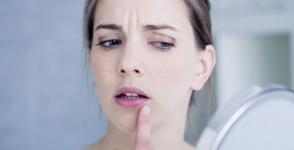 eliminar acne alimentos