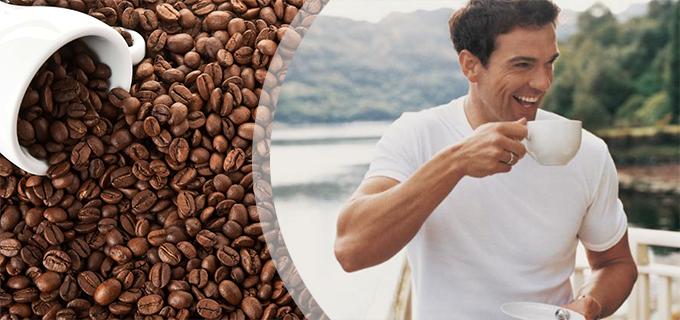 cafe todos los dias