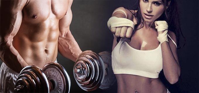 repeticiones gym