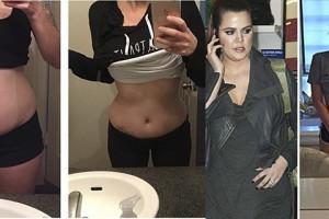 baja de peso sin dieta