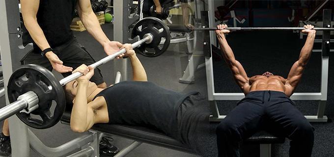 tomar estanozolol antes o despues de entrenar