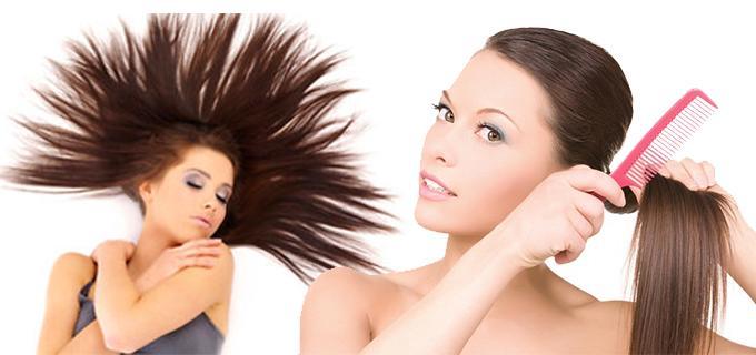 vitaminas crecimiento cabello