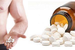 pastillas quemar grasas
