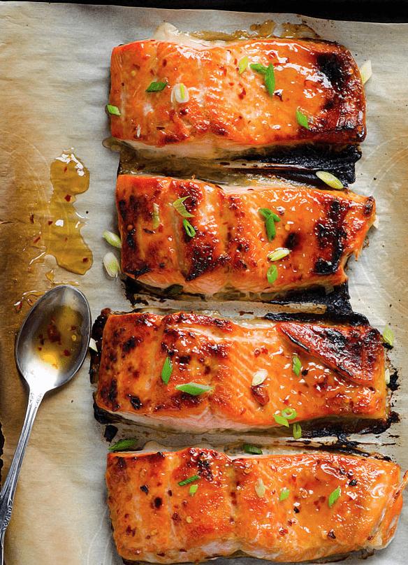 salmon-con-hiervas-finas