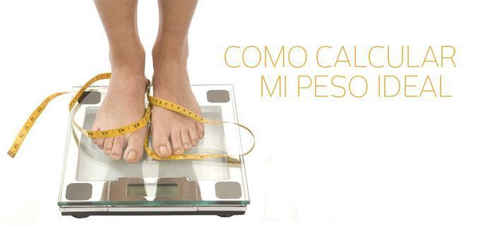 perder 10 kilos en un mes con ejercicio