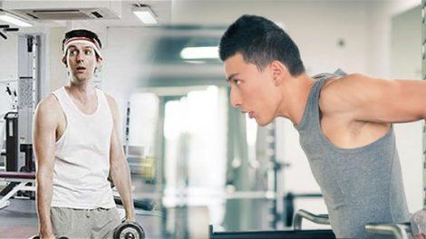 primer-dia-en-el-gym