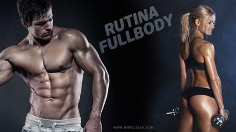 rutina-fullbody