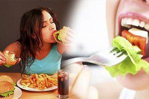 tumba-metabolica