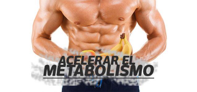 acelerar-el-metabolismo