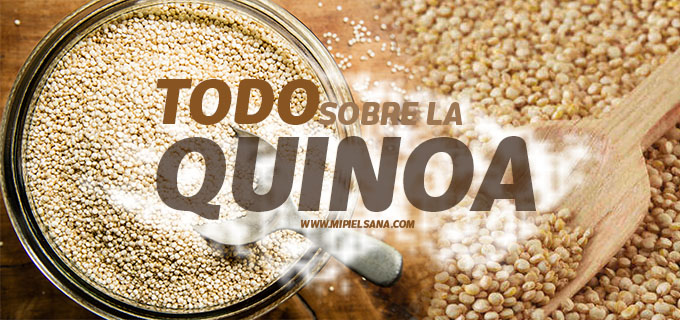 quinoa-beneficios