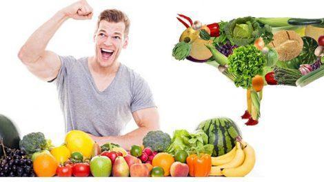 ¿Cómo adelgazar 5 kilos sin dieta?