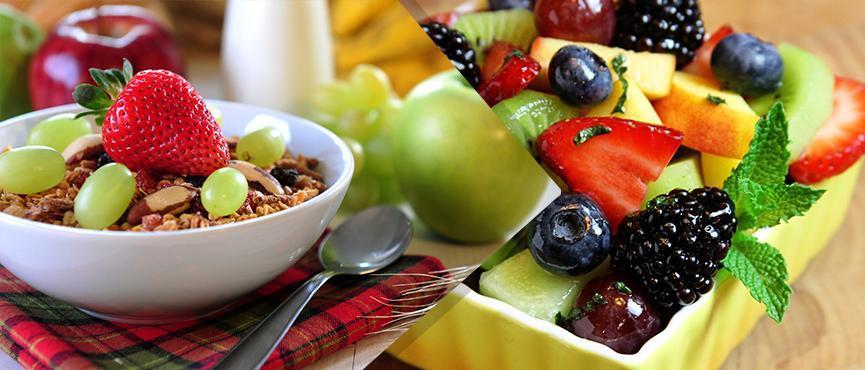 dieta eficaz para bajar 10 kilos en un mes