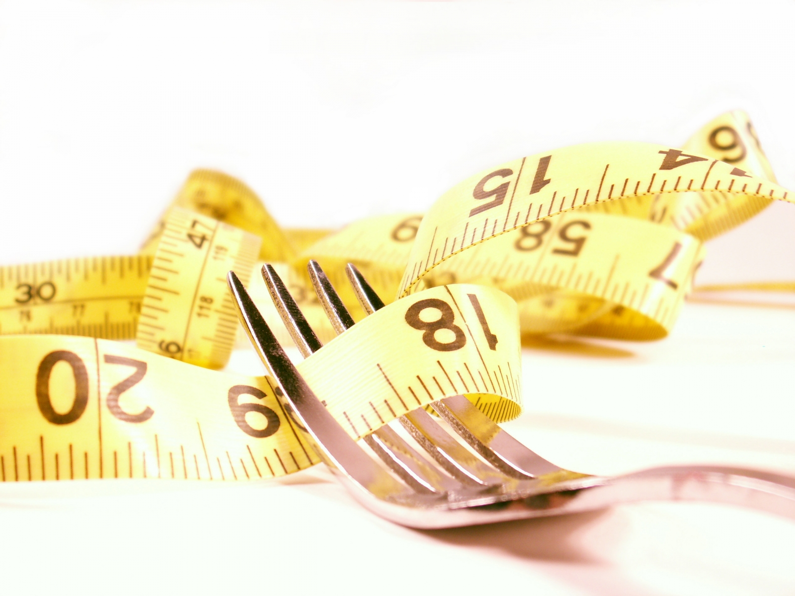 Dieta buena