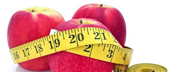 Dieta Exitosa