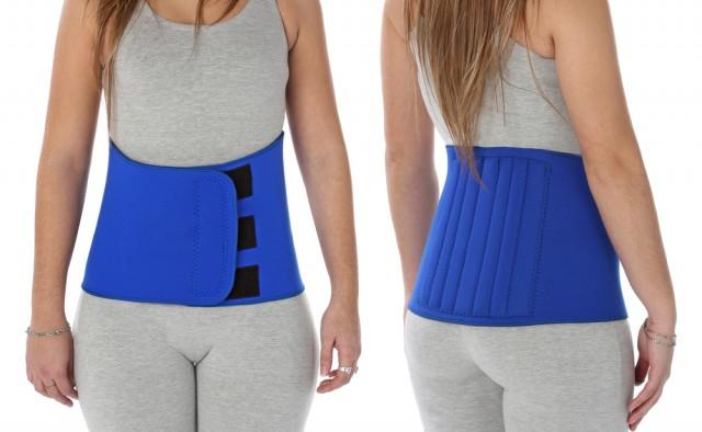 Conforme acelera se puede bajar de peso teniendo hipotiroidismo