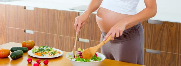 embarazo-comida