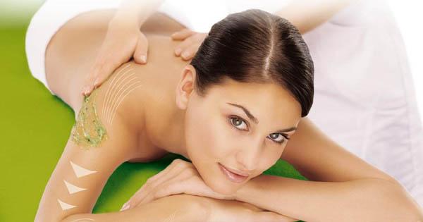 masaje reductivo beneficio