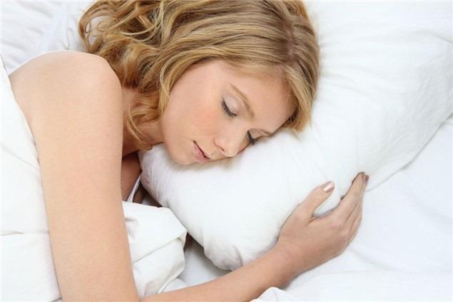 síntomas del embarazo sueño